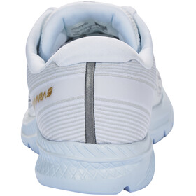 saucony Kinvara 9 Shoes Women White